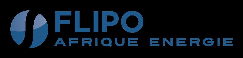 FLIPO-AFRIQUE-ENERGIE-logo